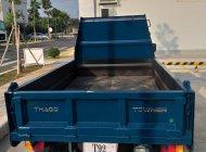 Xe tải ben 750kg Towner 800TB, phù hợp mọi nẻo đường giá 191 triệu tại BR-Vũng Tàu