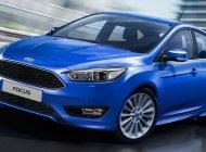 Bán xe Focus đủ màu tại Ford Vinh Nghệ An - L/H 0971697666 để nhận khuyến mãi giá 569 triệu tại Nghệ An