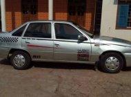 Bán ô tô Daewoo Cielo năm sản xuất 1998, nhập khẩu, giá tốt giá 65 triệu tại Quảng Trị