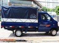 Bán xe tải Dongben 870kg đời 2019 thủ tục nhanh gọn giá 159 triệu tại Tp.HCM