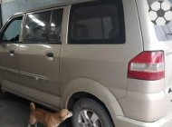 Cần bán xe Suzuki APV đời 2006 còn mới, giá 160tr giá 160 triệu tại Đồng Nai