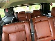 Bán Hummer H2 năm sản xuất 2008, xe nhập giá 3 tỷ 200 tr tại Tp.HCM