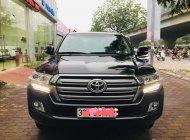 Toyota Land Cruise 4.6,sản xuất và đăng ký 2016, có hóa đơn VAT, biển Hà Nội giá 3 tỷ 680 tr tại Hà Nội