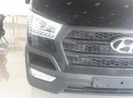 Bán xe Hyundai H350 đời 2018, màu đen, nhập khẩu chính hãng giá 1 tỷ 25 tr tại Đồng Nai
