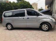 Chính chủ cần bán Hyundai Starex CVX, bản nhập khẩu giá 505 triệu tại Hà Nội
