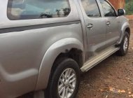 Cần bán xe cũ Toyota Hilux đời 2014, xe nhập, 480tr giá 480 triệu tại Đắk Nông