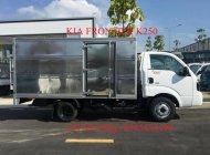 Giá bán xe tải 990kg, 1490kg, 1990kg, 2490kg tại BRVT. giá 379 triệu tại BR-Vũng Tàu