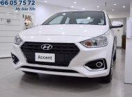 Accent giá tốt, giao ngay, nhiều ưu đãi hấp dẫn - Hỗ trợ vay 85% giá xe giá 427 triệu tại Tp.HCM