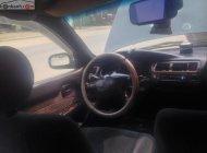 Cần bán Toyota Corolla 1993, xe nhập, xe gia đình giá 129 triệu tại Thanh Hóa