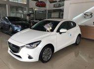 Xả hàng xe Mazda 2 Hatchback 2019 mới 100% chưa lăn bánh giá ưu đãi, chỉ cần 150 triệu giao xe  giá 515 triệu tại Hà Nội