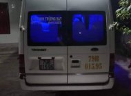 Bán ô tô Ford Transit MT đời 2006, 125 triệu giá 125 triệu tại Quảng Bình