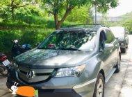 Bán Acura MDX sản xuất năm 2008, xe nhập chính chủ giá 720 triệu tại Tp.HCM
