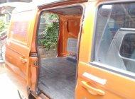 Dòng xe tải trọng nhỏ KENBO 950KG giá 215 triệu tại Tp.HCM