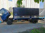 Xe tải Veam VT260-1 1T9 có nên đầu tư không?Giá cả như thế nào? giá 202 triệu tại Tp.HCM