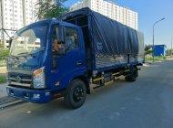 Xe tải Veam VT260-1 GIÁ TỐT, nhập khẩu nguyên chiếc giá 202 triệu tại Tp.HCM