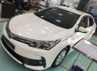 Bán Toyota Altis 1.8E CVT 2019 - đủ màu - giá tốt giá 733 triệu tại Hà Nội