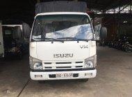 Bán Isuzu VM 8T2 thùng 6m3 giá cạnh tranh, thủ tục nhanh giá 760 triệu tại Tiền Giang