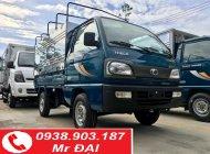 Bán xe tải Thaco 1 tấn trả góp ngân hàng 75% xe sẵn trao tay giá 156 triệu tại Tp.HCM