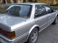 Cần bán xe Nissan Gloria sản xuất năm 1998, màu bạc, nhập khẩu, giá 50tr giá 50 triệu tại Tp.HCM
