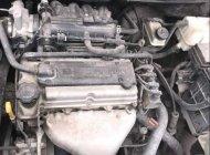 Cần bán xe Daewoo GentraX sản xuất 2010, màu xám, nhập khẩu số tự động, 265 triệu giá 265 triệu tại Hà Nội