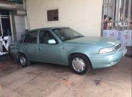 Cần bán gấp Daewoo Cielo năm 1995, nhập khẩu nguyên chiếc, giá 45tr giá 45 triệu tại Đồng Nai