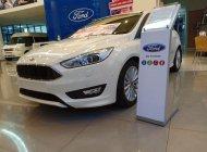 Xe Ford Focus, giá tốt nhất thị trường, liên hệ Xuân Liên 0963 241 349 để nhận chương trình khuyến mãi giá 715 triệu tại Tp.HCM