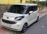 Bán Kia Ray đời 2012, màu trắng, xe nhập như mới giá 395 triệu tại Tp.HCM