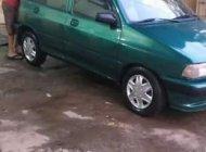 Bán xe Kia CD5 đời 2001, nhập khẩu, nội thất mới giá 55 triệu tại Đắk Lắk