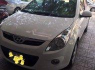 Cần bán Hyundai i20 sản xuất năm 2010, màu trắng, xe đẹp, máy êm giá 315 triệu tại Đồng Nai