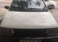 Bán Kia Pregio năm sản xuất 1996, màu trắng giá 22 triệu tại Bắc Ninh
