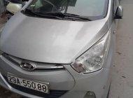 Cần bán xe Hyundai Eon 0.8 MT đời 2011, màu bạc, nhập khẩu   giá 185 triệu tại Hà Nội