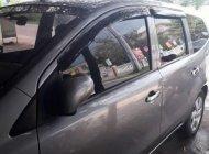 Gia đình cần bán Nissan Livina màu ghi, đời 2013, xe số tự động, ga tự động giá 330 triệu tại Đà Nẵng