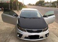 Cần bán Kia Cerato Koup đời 2010, màu bạc, nhập khẩu  giá 425 triệu tại Ninh Bình