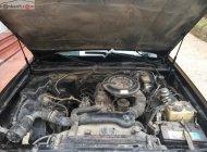 Bán Toyota Crown 2.4 super saloon 1994, màu đen, nhập khẩu  giá 86 triệu tại Phú Thọ