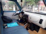 Bán xe Vinaxuki 1200B 2007, màu xanh lam, giá chỉ 52 triệu  giá 52 triệu tại Bắc Ninh