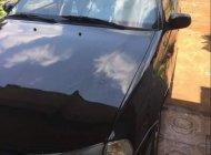 Bán xe cũ Daewoo Cielo 1995, màu đen, xe nhập giá 40 triệu tại BR-Vũng Tàu