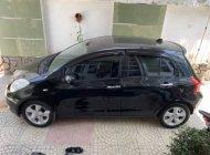 Bán xe Toyota Yaris sản xuất năm 2010, màu đen, xe nhập còn mới giá 330 triệu tại Bến Tre
