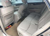 Cần bán xe Toyota Avalon đời 2008, màu vàng, xe nhập giá 665 triệu tại Hà Nội