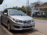 Bán Hyundai Avante năm sản xuất 2015, màu bạc, xe nhập giá 362 triệu tại Thái Nguyên