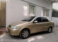 Cần bán Fiat Albea HLX năm sản xuất 2007, màu vàng chính chủ giá 270 triệu tại Tp.HCM