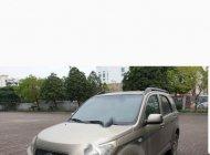 Bán xe Daihatsu Terios năm sản xuất 2007, xe nhập xe gia đình giá 360 triệu tại Quảng Ninh