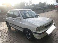 Bán xe cũ Kia CD5 sản xuất 2001, xe nhập giá 85 triệu tại Gia Lai