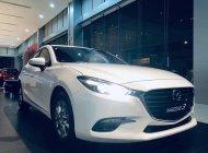 Giá xe Mazda 3 1.5 HB lăn bánh tại TP Hồ Chí Minh chỉ với 189 triệu hỗ trợ vay đến 85% không cần chứng minh thu nhập giá 699 triệu tại Tp.HCM