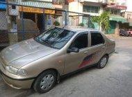 Bán xe Fiat Siena đời 2001, nhập khẩu nguyên chiếc, dàn lạnh tốt giá 80 triệu tại Tp.HCM