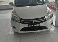 Cần bán Suzuki Celerio 2019 tại Lạng Sơn, Cao Bằng, 0919286820 giá 359 triệu tại Lạng Sơn