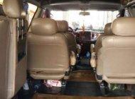 Cần bán Toyota Previa AT năm 1991, xe nhập, nội thất rộng rãi, 2 dàn lạnh, máy êm, đồng đẹp giá 130 triệu tại Đồng Nai