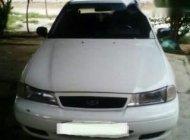 Bán xe Daewoo Cielo 1997, màu trắng giá 95 triệu tại BR-Vũng Tàu
