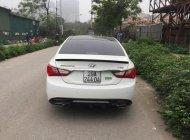 Lên đời xe khác bán Hyundai Sonata 2.0AT Y20 giá 525 triệu tại Hà Nội