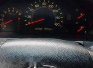 Cần bán gấp Honda Odyssey đời 2005, màu vàng, nhập khẩu, xe đẹp giá 450 triệu tại Tp.HCM