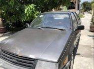 Bán Mitsubishi Colt E100 sản xuất năm 1992, xe nhập, giá tốt giá 55 triệu tại Khánh Hòa